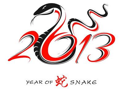 2013 snake year-1